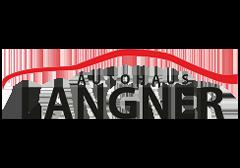 Autohaus Langner Herford Logo